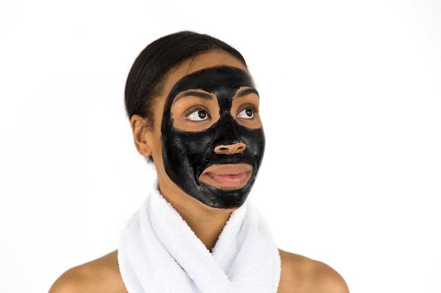 טיפול פנים לאקנה תמונה