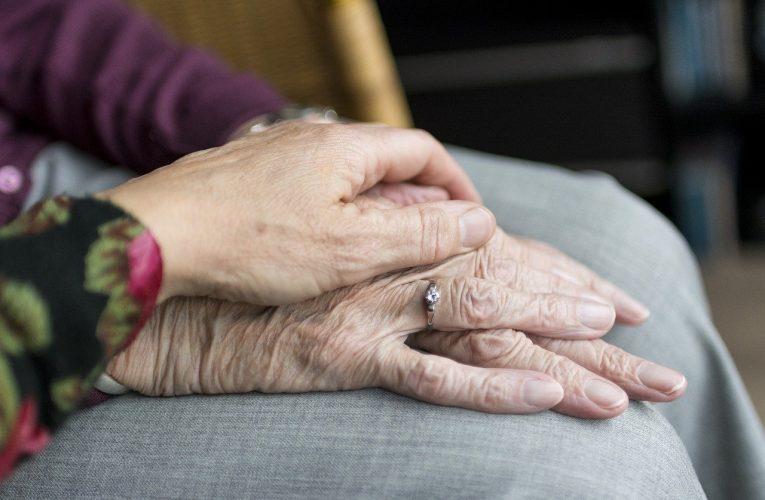 היתרונות של ביטוח סיעודי לכל החיים