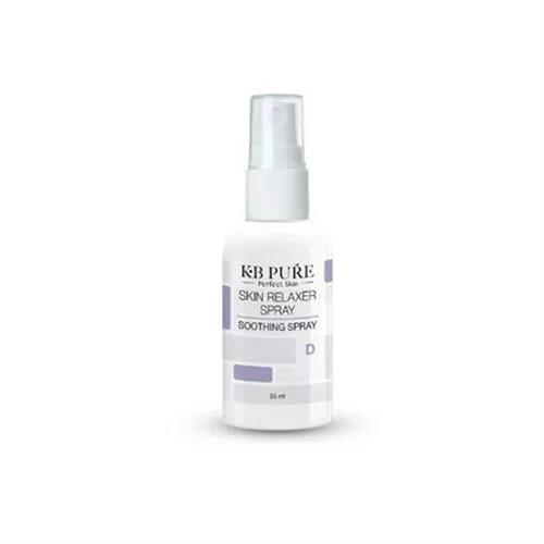 רילקסר ספריי – Skin Relaxer Spray